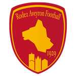 Rodez Aveyron Foot