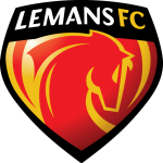 Le Mans FC