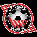 Hirnyk logo