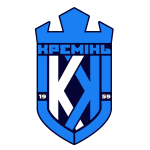 FC Kremin' Kremenchuk