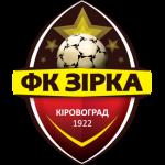 زيركا كيروفوغراد