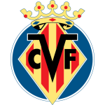 Villarreal CF II
