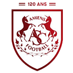 Amiens SC