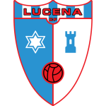 Lucena CF