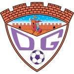 CD Guadalajara