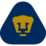 Club Pumas Morelos