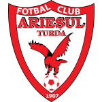 FC Arieul Turda