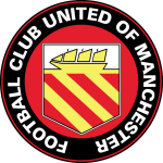 United of Manchester logo