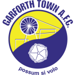 Garforth Town AFC