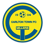 Carlton Town FC