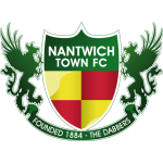Nantwich Town FC