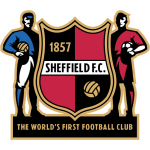 Sheffield FC