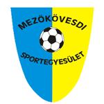Mezőkövesd-Zsóry logo