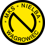 MKS Nielba Wgrowiec