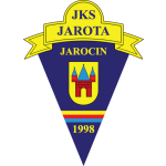 JKS Jarota Jarocin