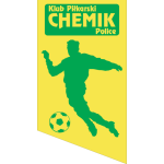 KP Chemik Police
