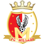 FC Milsami-Ursidos Orhei