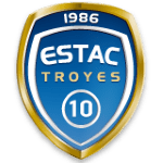 Esprance Sportive Troyes Aube Champagne
