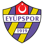 Eypspor