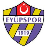 Eyüp Spor Kulübü
