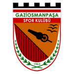 Gaziosmanpaa Spor Kulb