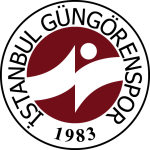 stanbul Gngrenspor