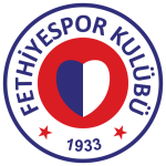 Fethiyespor