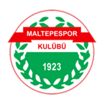 Istanbul Maltepespor