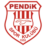 Pendikspor
