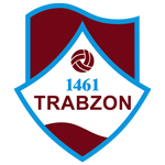 1461 Trabzon Karadenizspor