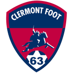 Clermont Foot Auvergne