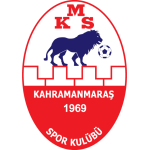 Kahramanmaraspor