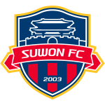 Suwon City FC