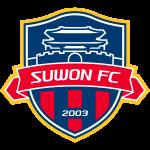 Suwon City