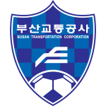 Busan Transportation Corporation FC