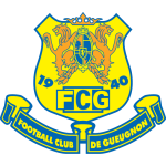 Football Club Gueugnonnais