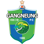 Gangneung City FC