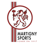 FC Martigny Sports