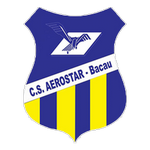 CS Aerostar Bacu