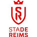 Stade de Reims