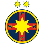 FC Steaua Bucureti II