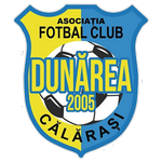 Dunrea Clrai