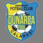 FC Dunărea Călăraşi