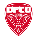 Dijon FCO