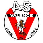 AS Valence