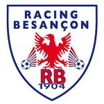 Besanon RC