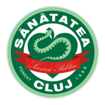 CS Sntatea Cluj