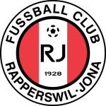 FC Rapperswil Jona