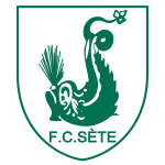 Football Club de Ste 34