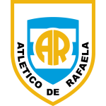 Atltico de Rafaela